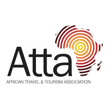 ATTA Affiliation