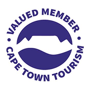 Cape Town Tourism Affiliation