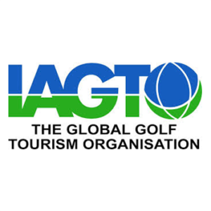 IAGT Affiliation