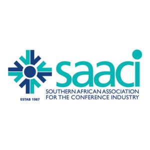 SAACI Affiliation