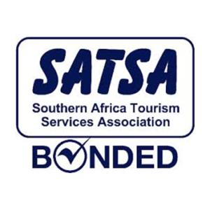 SATSA Affiliation