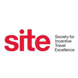 SITE Affiliation