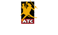 ATC Travel